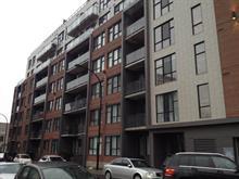 Condo / Apartment for rent in Le Sud-Ouest (Montréal), Montréal (Island), 1811, Rue  William, apt. 403, 28622528 - Centris