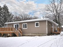 Maison à vendre à Rawdon, Lanaudière, 2556, Rue  Alfred, 26185725 - Centris