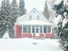 Maison à louer à Sainte-Agathe-des-Monts, Laurentides, 3751, Chemin  Renaud, 23149441 - Centris