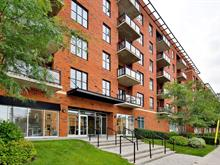Condo à vendre à Le Sud-Ouest (Montréal), Montréal (Île), 5600, Rue  Briand, app. 411, 10892531 - Centris