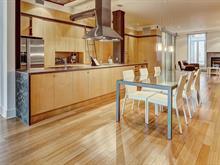 Condo / Apartment for rent in Le Sud-Ouest (Montréal), Montréal (Island), 1713, Rue  Saint-Patrick, apt. 301, 11390132 - Centris