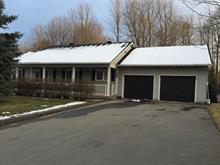 Maison à vendre à Hudson, Montérégie, 205, Rue de la Seigneurie, 28487599 - Centris