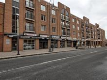 Commercial unit for sale in Trois-Rivières, Mauricie, 30, Rue des Forges, 23149973 - Centris