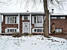 Maison à vendre à Duvernay (Laval), Laval, 2350, Rue de Deschambault, 16290436 - Centris