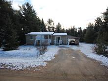 Maison à vendre à Saint-Raymond, Capitale-Nationale, 394, Rue  Charles-Émile-Prévost, 28698215 - Centris