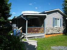 Maison mobile à vendre à Saint-Joseph-du-Lac, Laurentides, 19, Rue de la Cortland, 15326060 - Centris