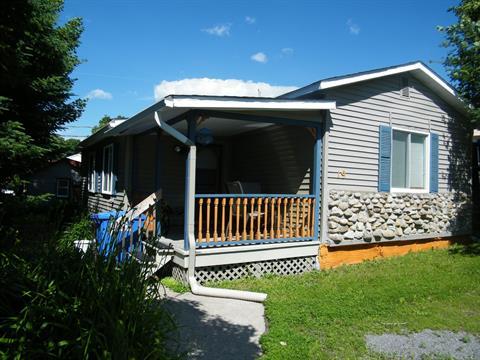Mobile home for sale in Saint-Joseph-du-Lac, Laurentides, 19, Rue de la Cortland, 15326060 - Centris