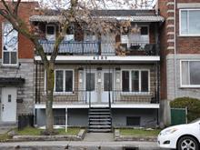 Triplex à vendre à Rosemont/La Petite-Patrie (Montréal), Montréal (Île), 4289 - 4293, Rue  Bélanger, 10474841 - Centris
