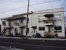 Income properties for sale in Salaberry-de-Valleyfield, Montérégie, 289 - 295, boulevard du Havre, 15187416 - Centris