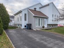 Maison à vendre à Lachenaie (Terrebonne), Lanaudière, 172, Carré de Chambord, 14774744 - Centris