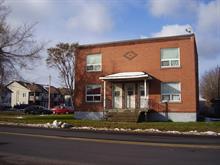 4plex for sale in Salaberry-de-Valleyfield, Montérégie, 2282, boulevard  Sainte-Marie, 27548993 - Centris