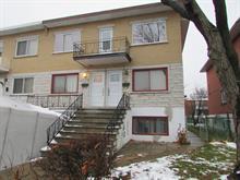 Condo / Apartment for rent in Ahuntsic-Cartierville (Montréal), Montréal (Island), 9692, Rue  André-Jobin, 10742077 - Centris