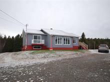 Maison à vendre à Port-Daniel/Gascons, Gaspésie/Îles-de-la-Madeleine, 611, Route  132 Est, 27478297 - Centris