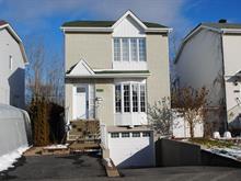House for sale in Rivière-des-Prairies/Pointe-aux-Trembles (Montréal), Montréal (Island), 12165, Avenue  Armand-Chaput, 15235758 - Centris