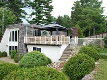 Maison à vendre à Rawdon, Lanaudière, 4440, Rue  Grovehill, 28610201 - Centris