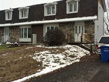 House for sale in Repentigny (Repentigny), Lanaudière, 747, Rue  Masson, 26182886 - Centris