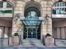 Condo / Appartement à louer à Ville-Marie (Montréal), Montréal (Île), 1000, boulevard  De Maisonneuve Ouest, app. 706, 14445142 - Centris