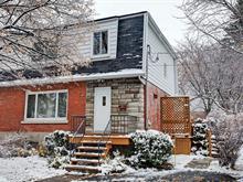 House for sale in Saint-Lambert, Montérégie, 446, Rue du Prince-Arthur, 20448064 - Centris