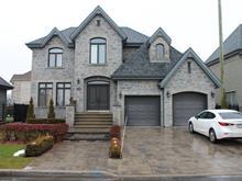 House for sale in Sainte-Dorothée (Laval), Laval, 1245, Avenue des Géraniums, 10641186 - Centris