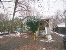 Maison à vendre à Saint-Eustache, Laurentides, 164, Rue du Bord-de-l'Eau, 22030141 - Centris