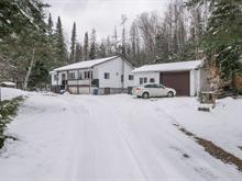 Maison à vendre à Saint-Émile-de-Suffolk, Outaouais, 99, Rang  Bisson, 24449549 - Centris
