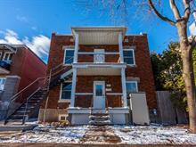 Duplex for sale in Lachine (Montréal), Montréal (Island), 693 - 695, 5e Avenue, 10227912 - Centris