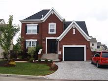 House for sale in Sainte-Marthe-sur-le-Lac, Laurentides, 2986, Rue du Versant, 26209073 - Centris