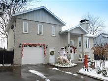Maison à vendre à Laval-Ouest (Laval), Laval, 3570, 7e Avenue, 24102259 - Centris