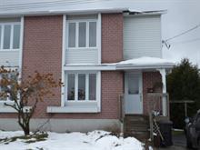 Maison à vendre à Granby, Montérégie, 280, Rue  Beaumont, 26639434 - Centris