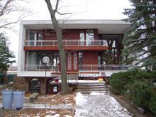 Maison à vendre à Boucherville, Montérégie, 689, boulevard  Marie-Victorin, 23972434 - Centris