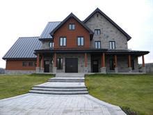 Maison à vendre à Rimouski, Bas-Saint-Laurent, 68, Rue du Frasil, 18747481 - Centris