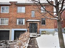 Condo / Appartement à louer à Côte-des-Neiges/Notre-Dame-de-Grâce (Montréal), Montréal (Île), 4901, Avenue de Mayfair, 26761031 - Centris