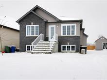 House for sale in Gatineau (Gatineau), Outaouais, 26, Rue des Frères-Vachon, 14885633 - Centris