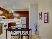 Condo à vendre à Côte-des-Neiges/Notre-Dame-de-Grâce (Montréal), Montréal (Île), 3600, Avenue  Van Horne, app. 402, 22954225 - Centris
