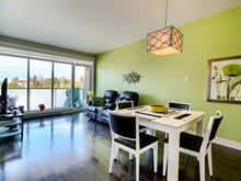Condo à vendre à Chomedey (Laval), Laval, 3499, Avenue  Jacques-Bureau, app. 208, 21746596 - Centris