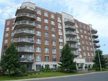 Condo / Apartment for rent in Saint-Laurent (Montréal), Montréal (Island), 2535, Rue  Modugno, apt. 603, 15660903 - Centris