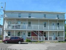4plex for sale in Saint-Hyacinthe, Montérégie, 1269 - 1289, Avenue  Sylva-Clapin, 15819355 - Centris