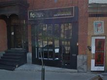 Commercial unit for rent in Ville-Marie (Montréal), Montréal (Island), 8 - 10, Rue  Sherbrooke Est, 17025735 - Centris