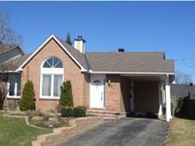 House for sale in Gatineau (Gatineau), Outaouais, 750, Rue  Madore, 25924883 - Centris