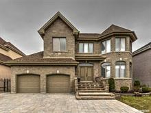 House for sale in Duvernay (Laval), Laval, 3136, Avenue des Gouverneurs, 21575340 - Centris