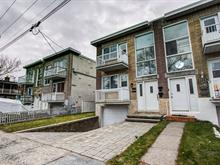 Duplex for sale in Ahuntsic-Cartierville (Montréal), Montréal (Island), 9844 - 9846, Avenue  Merritt, 9123951 - Centris