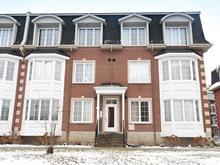 Condo for sale in Saint-Laurent (Montréal), Montréal (Island), 1373, boulevard  Alexis-Nihon, apt. 306, 10656995 - Centris