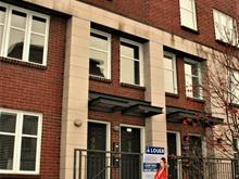 Condo / Appartement à louer à Ville-Marie (Montréal), Montréal (Île), 560, Rue  Saint-André, 15012923 - Centris