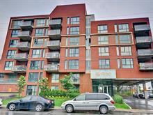 Condo à vendre à Mont-Royal, Montréal (Île), 905, Avenue  Plymouth, app. 618, 23121482 - Centris