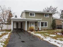 Maison à vendre à Lorraine, Laurentides, 16, Avenue de Bar-le-Duc, 12158147 - Centris