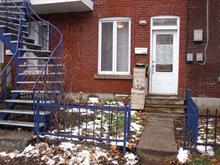 Condo à vendre à Verdun/Île-des-Soeurs (Montréal), Montréal (Île), 3192, Rue de Rushbrooke, 24634955 - Centris