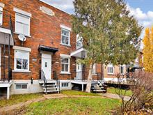 Condo / Apartment for rent in Ahuntsic-Cartierville (Montréal), Montréal (Island), 10171, Avenue  Péloquin, 14228241 - Centris
