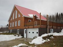 Farm for sale in Ascot Corner, Estrie, 1000, Chemin  Cyr, 26747372 - Centris