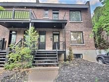 Duplex à vendre à Côte-des-Neiges/Notre-Dame-de-Grâce (Montréal), Montréal (Île), 4541 - 4543, Avenue  Earnscliffe, 27508111 - Centris