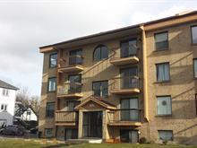 Condo / Apartment for rent in Saint-Jérôme, Laurentides, 2079, Rue  Schulz, 21477813 - Centris